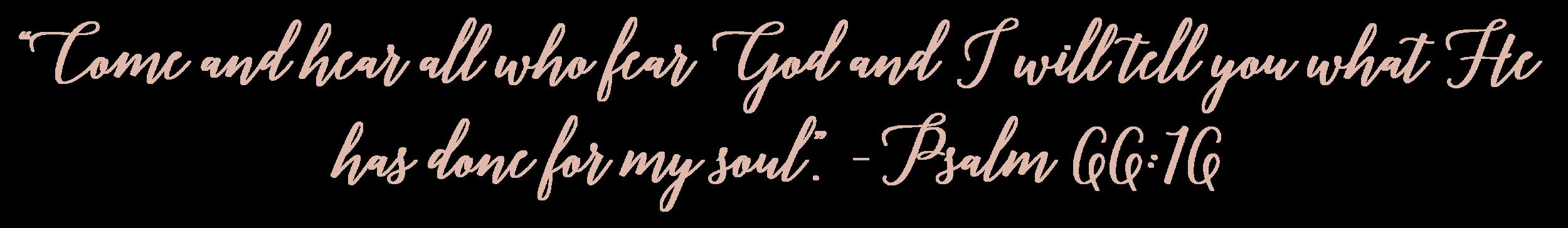 contact-scripture-01.png