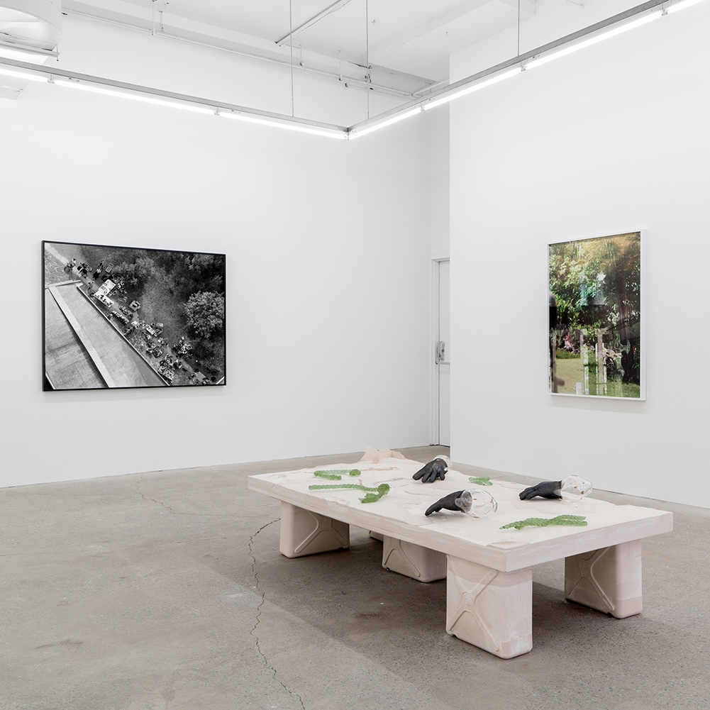 GalerieNicolasRobertLornaBauer (3 of 32).jpg