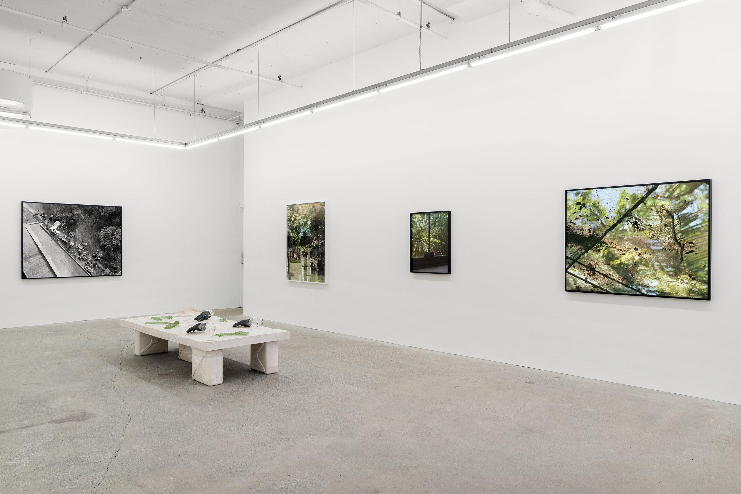 GalerieNicolasRobertLornaBauerHiRes (1 of 32).jpg