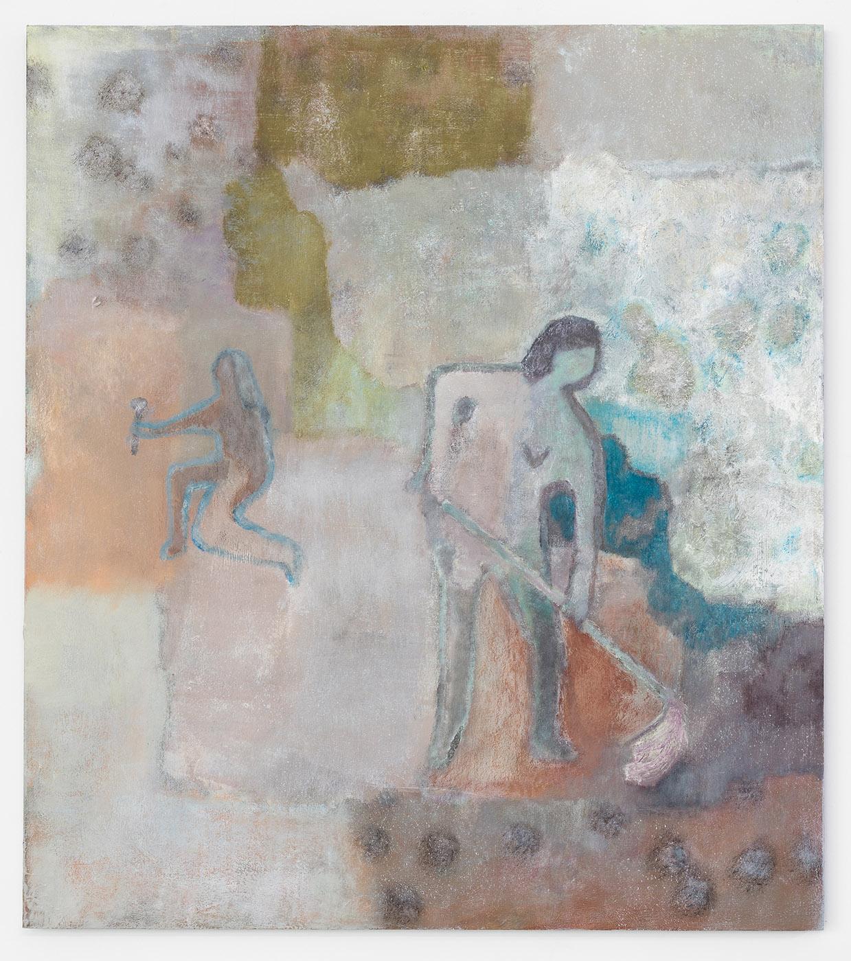 GalerieNicolasRobertNovembre2018 (2 of 27).jpg