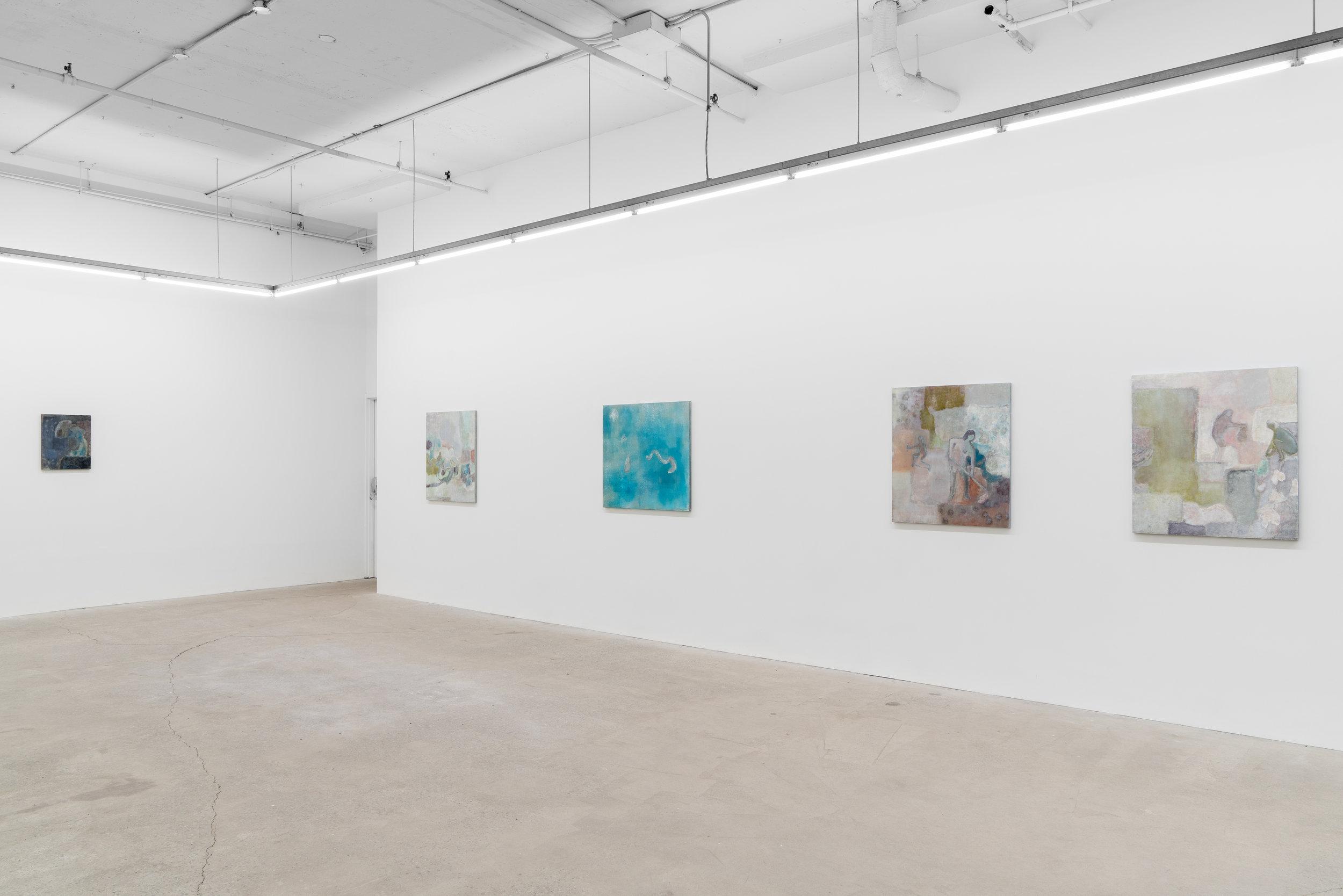 GalerieNicolasRobertNovembre2018 (18 of 27).jpg