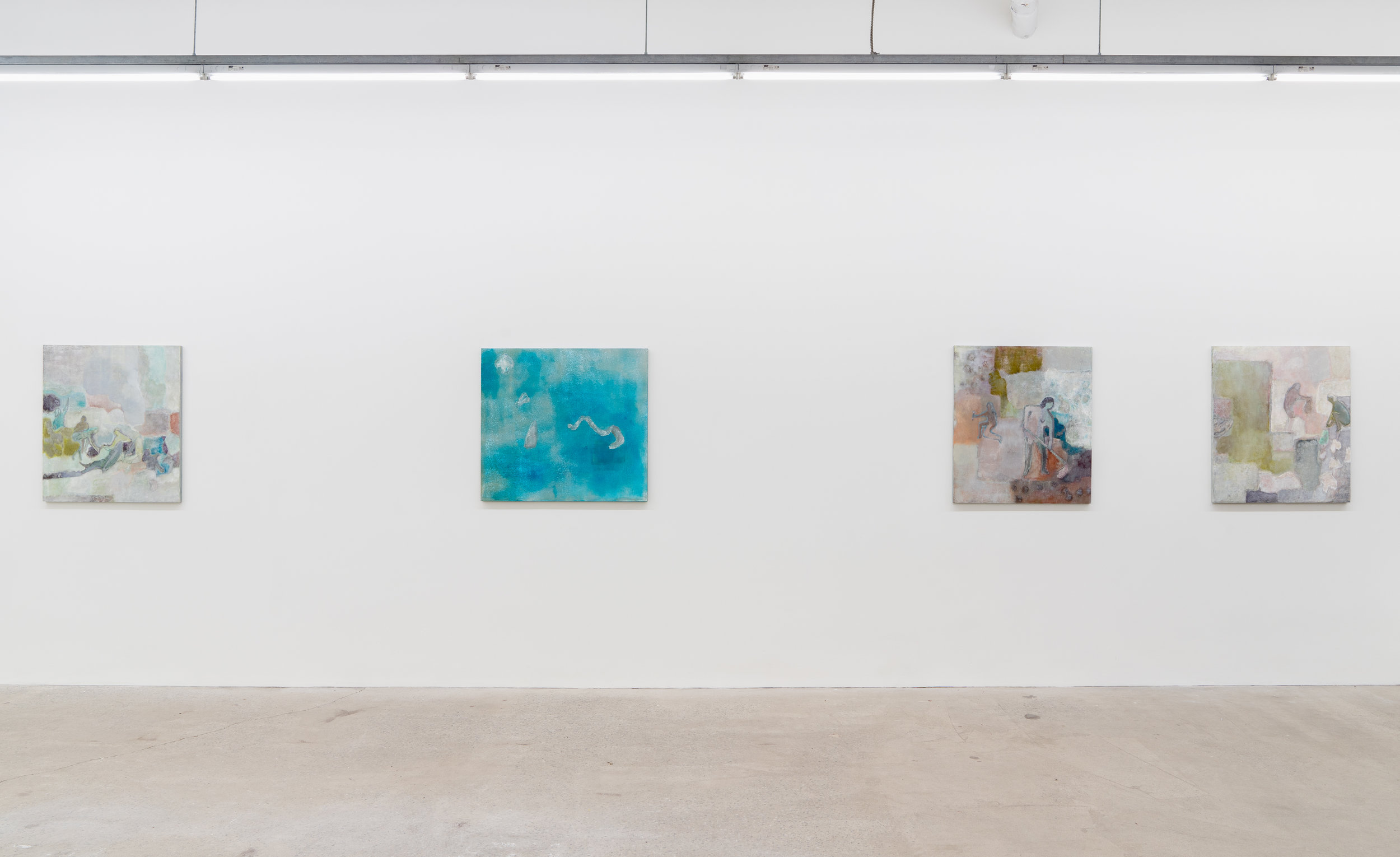 GalerieNicolasRobertNovembre2018 (20 of 27).jpg