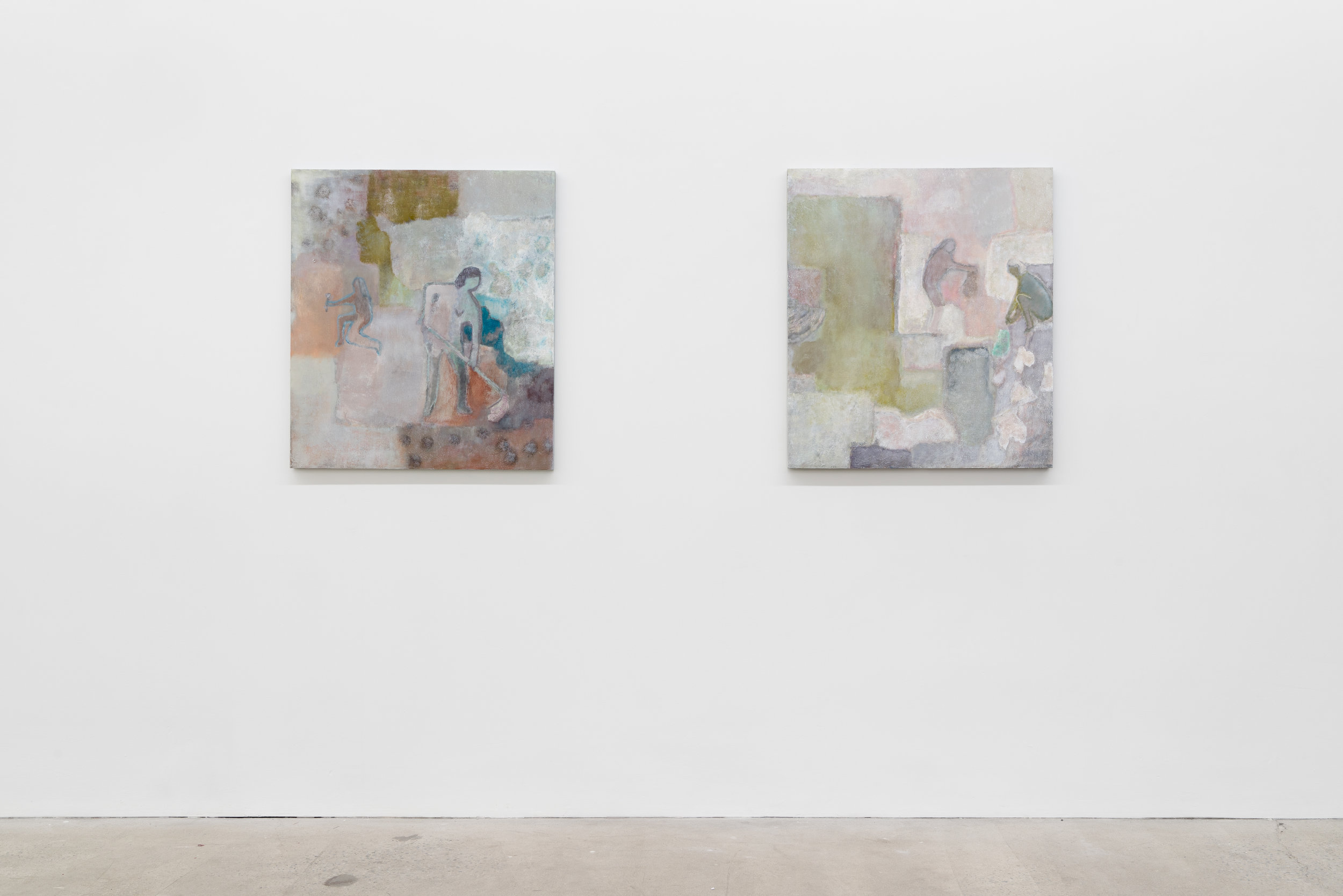GalerieNicolasRobertNovembre2018 (22 of 27).jpg