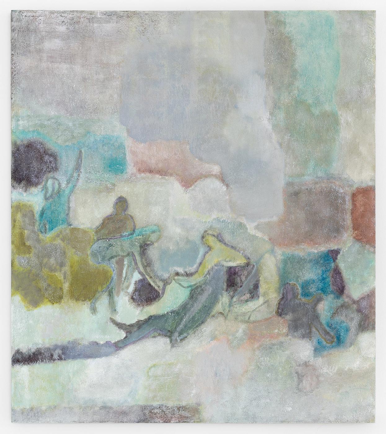 GalerieNicolasRobertNovembre2018 (4 of 27).jpg