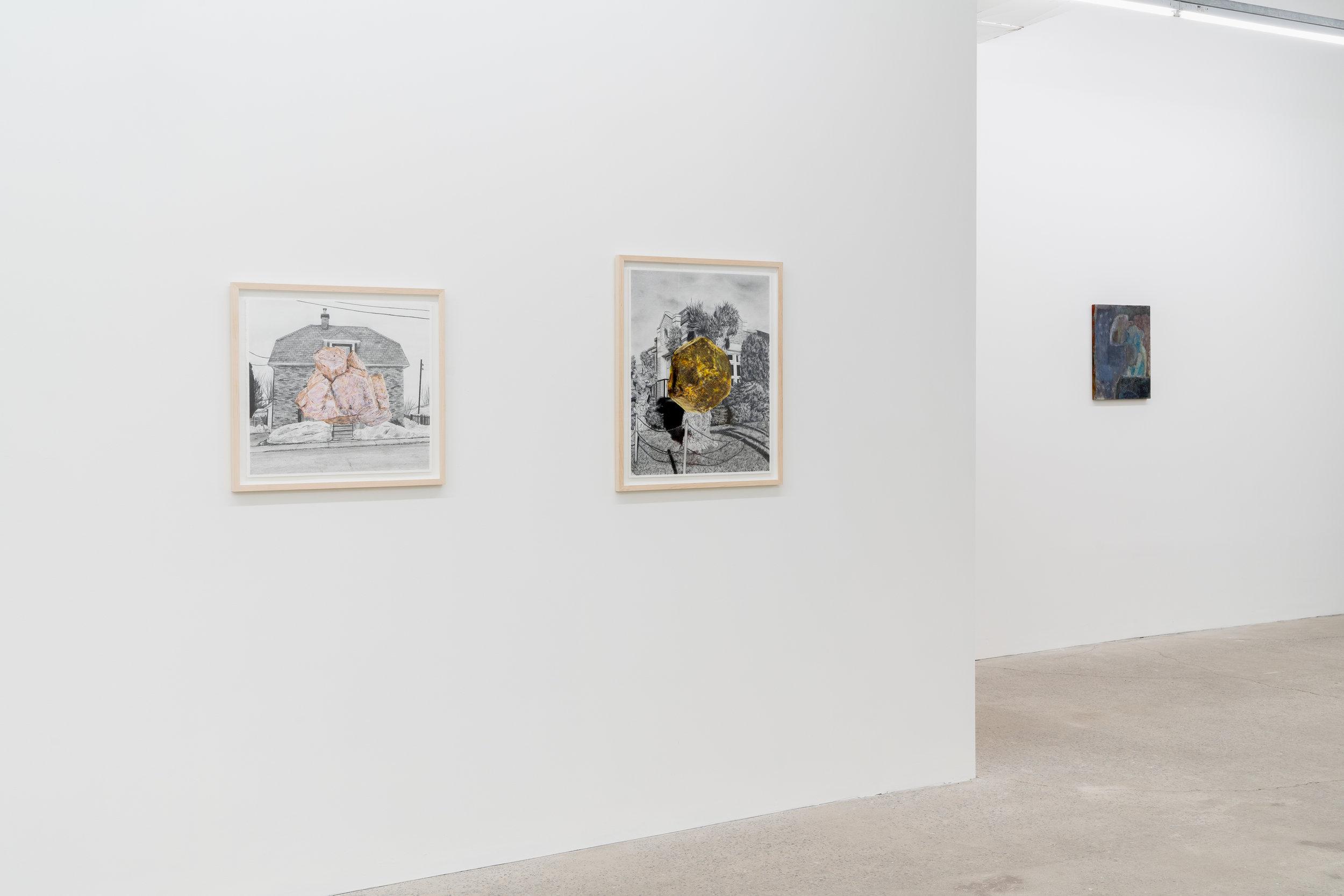 GalerieNicolasRobertNovembre2018 (27 of 27).jpg