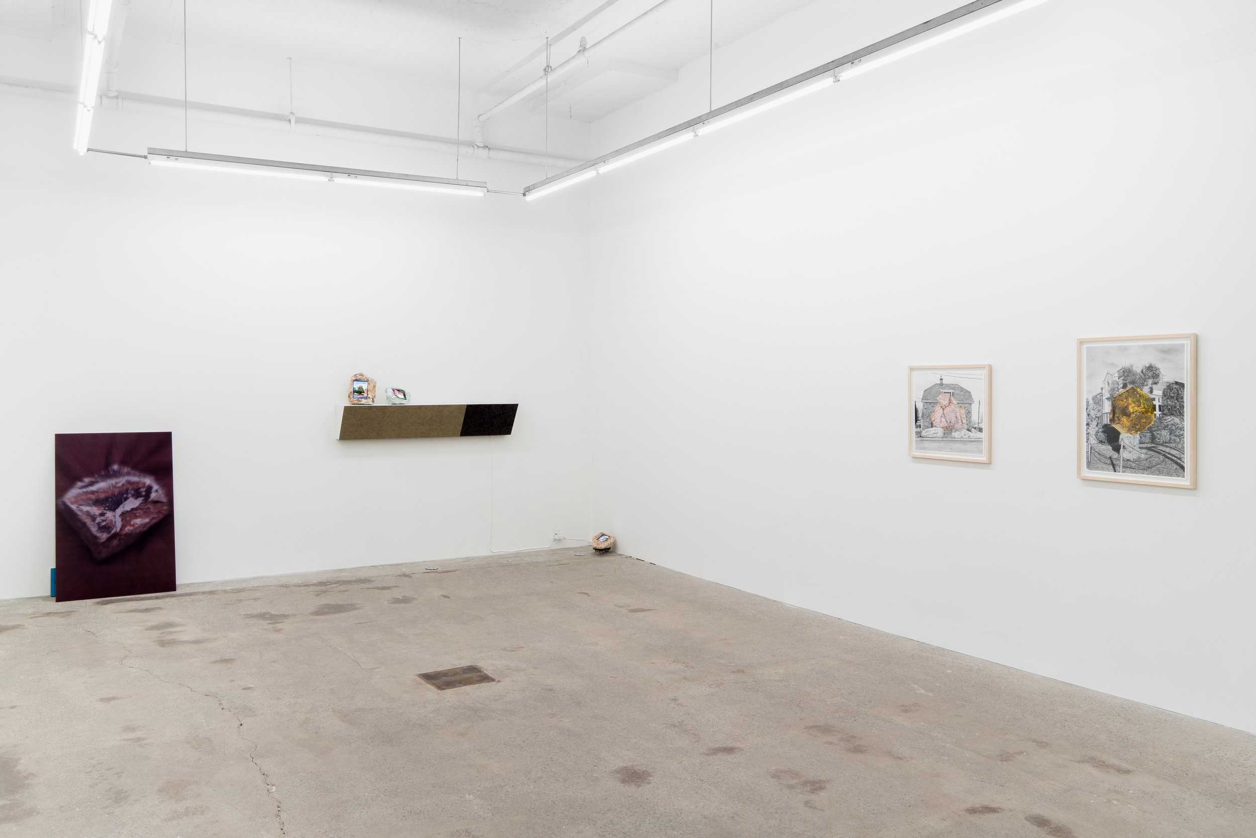 GalerieNicolasRobertNovembre2018 (8 of 27).jpg