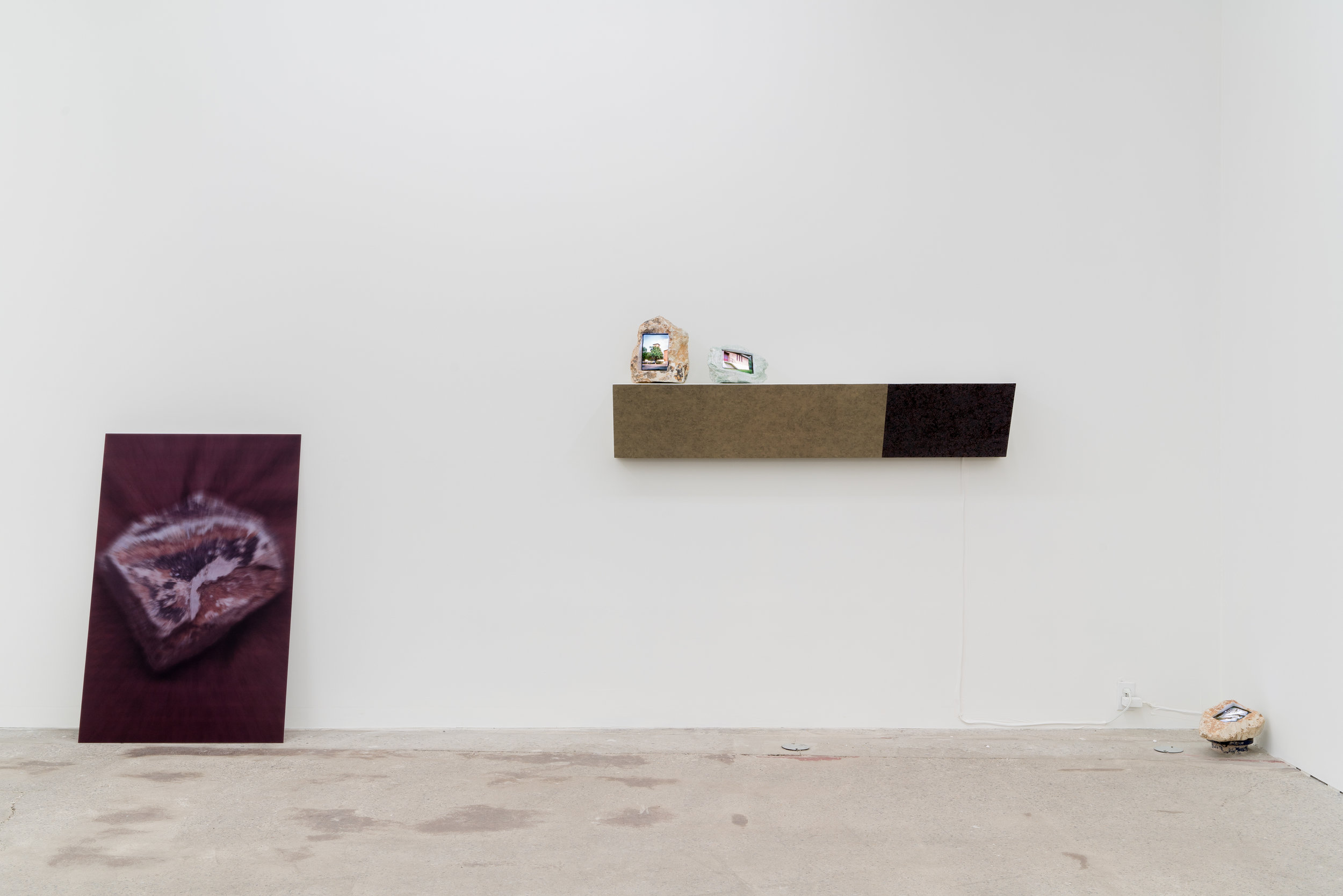 GalerieNicolasRobertNovembre2018 (10 of 27).jpg
