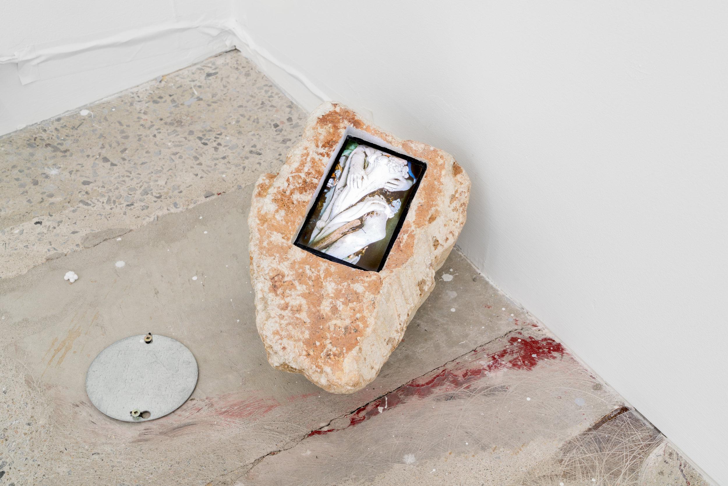 GalerieNicolasRobertNovembre2018 (15 of 27).jpg