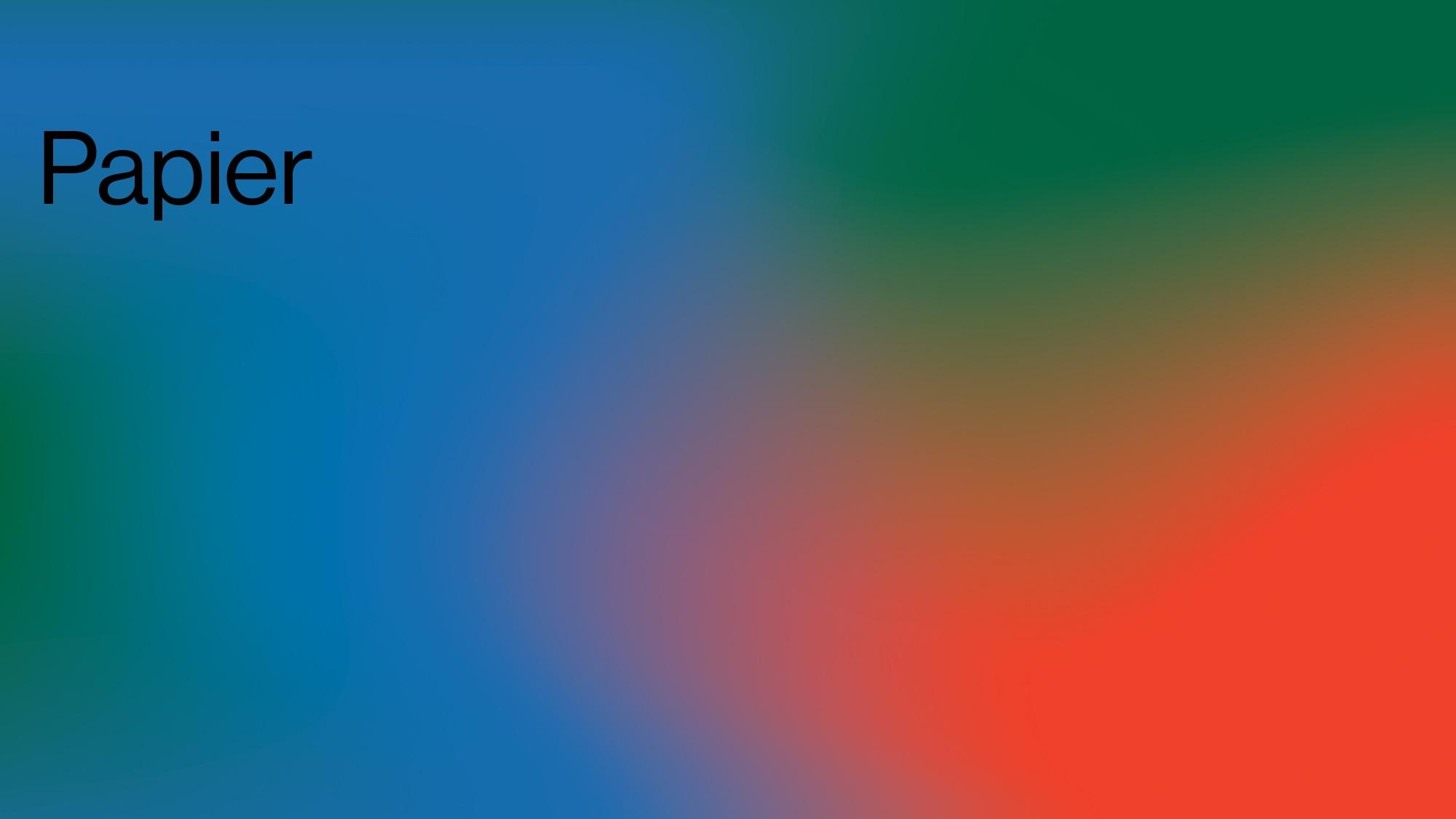Papier_Squarespace_.jpg