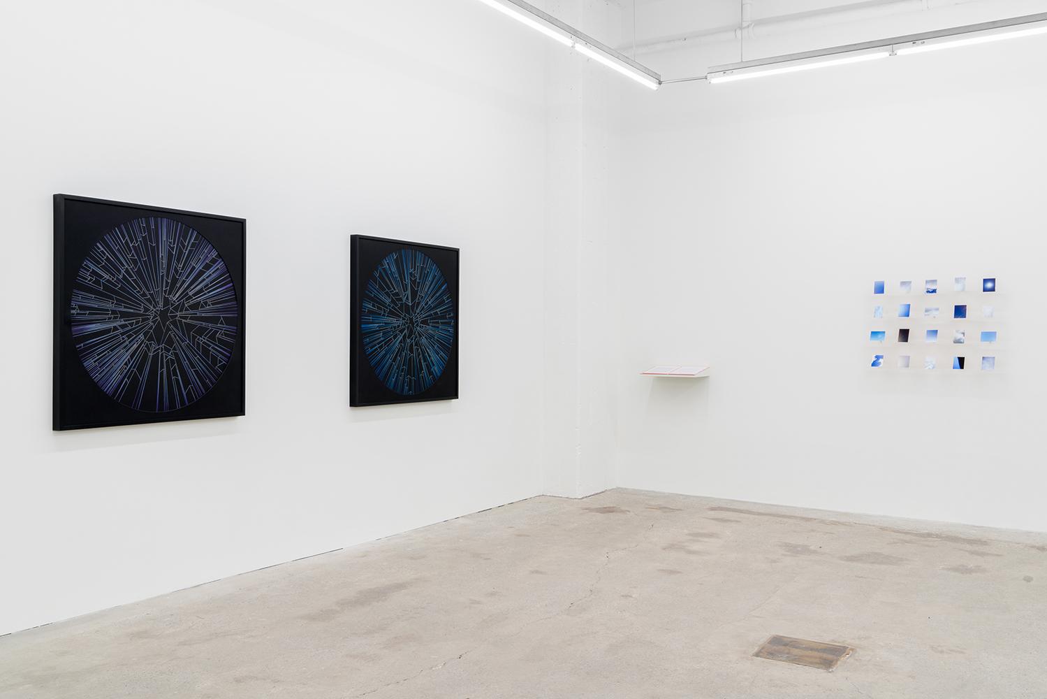 GalerieNicolasRobertSummer2019 (9 of 21).jpg