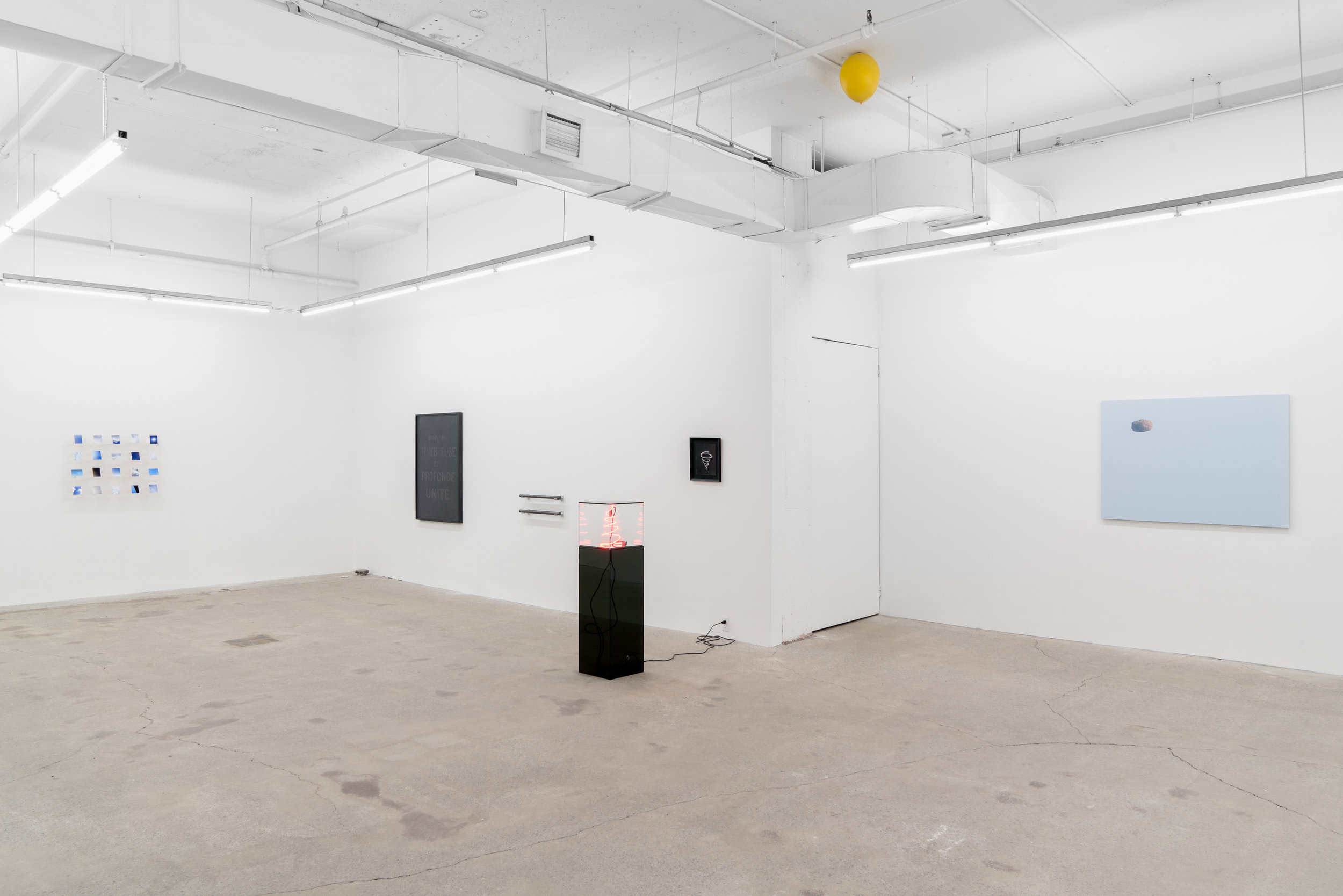 GalerieNicolasRobertSummer2019 (7 of 21).jpg