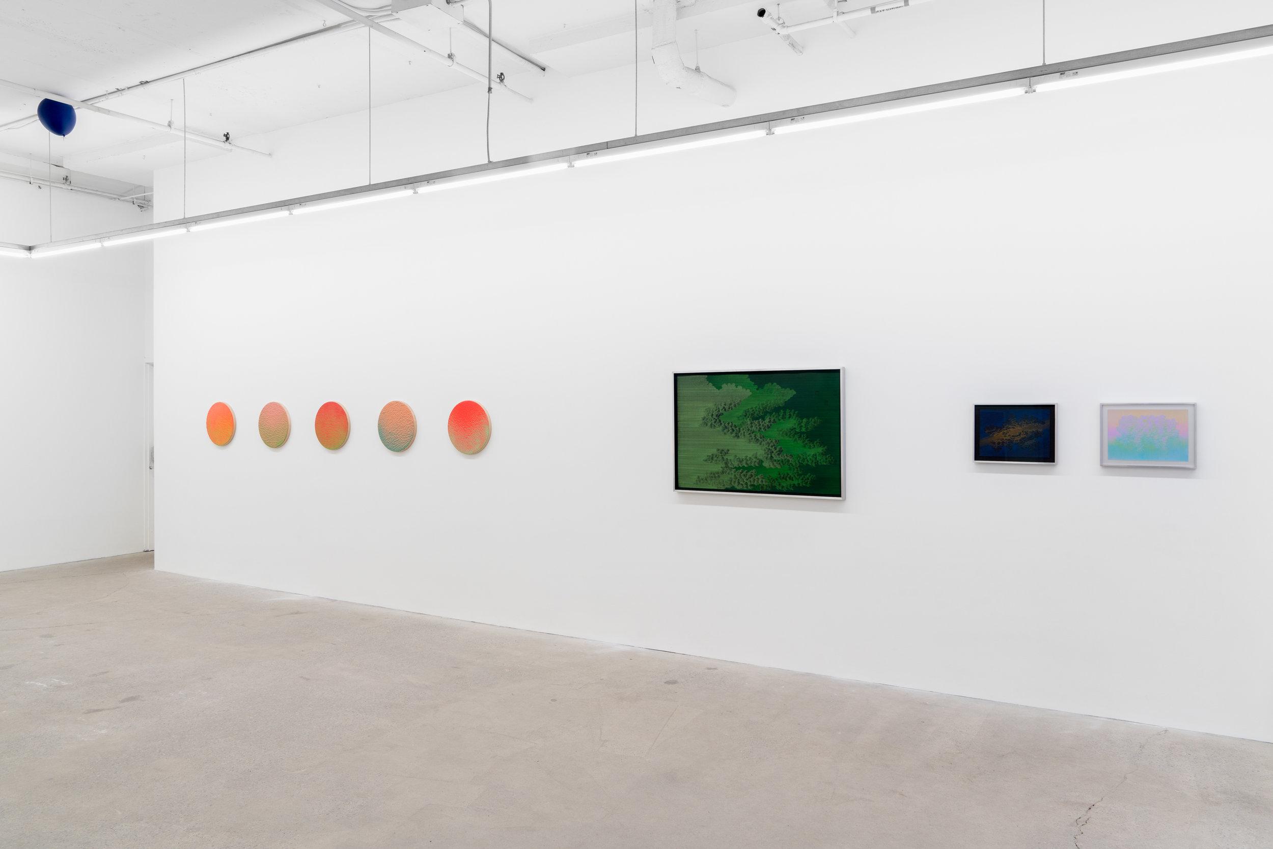 GalerieNicolasRobertSummer2019 (2 of 21).jpg