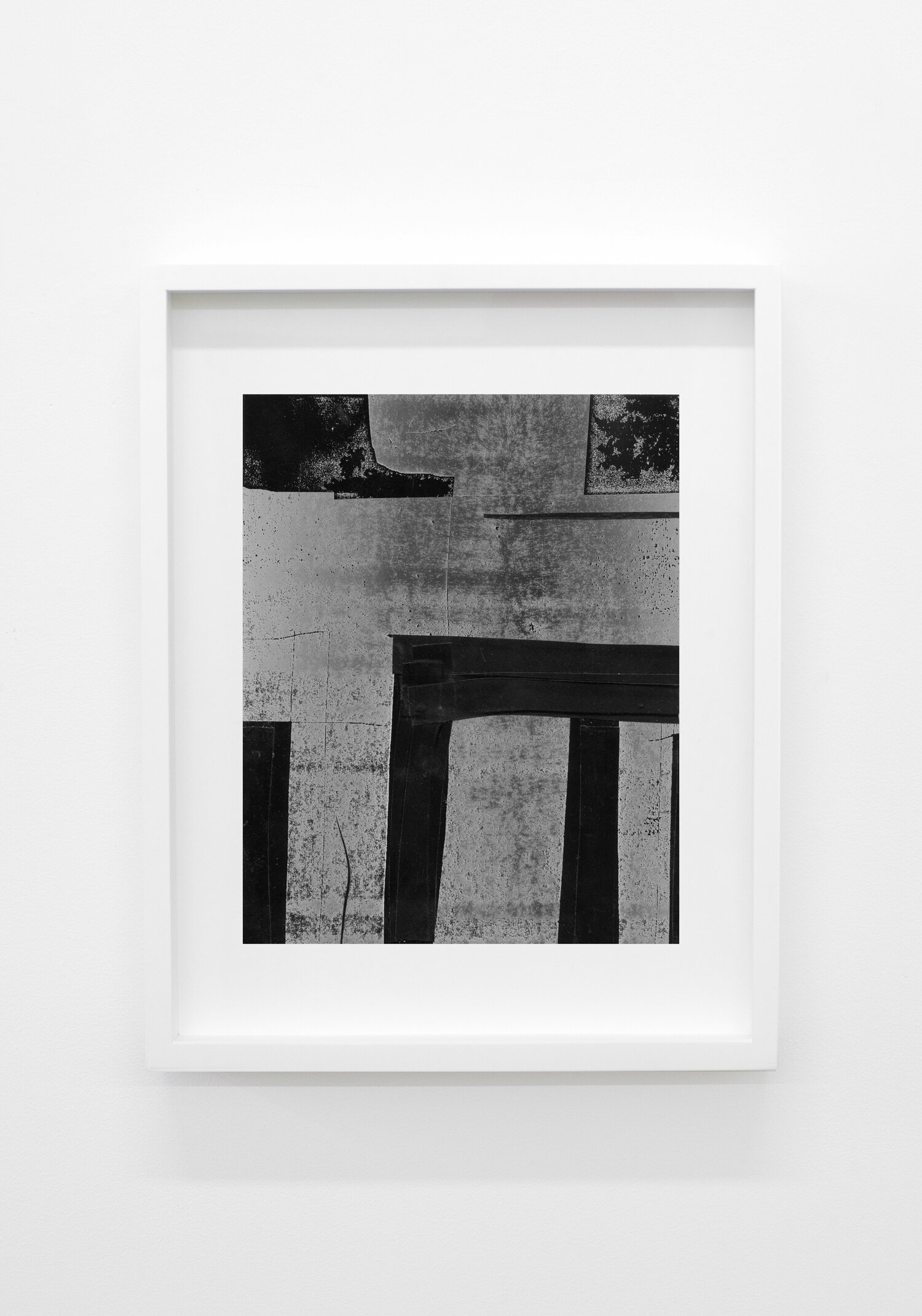 """Jérôme Nadeau,  Still Stirring,  édition unique, 2019, impression argentique, 25 x 20 cm (10"""" x 8"""")"""