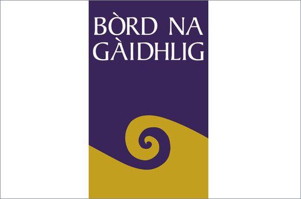 Logo BnaG.jpg