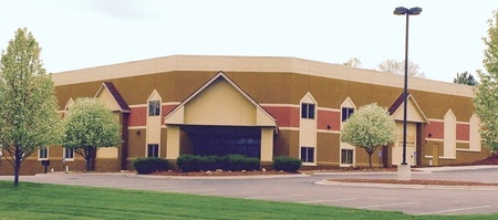 Bethel Christian Ministries Location