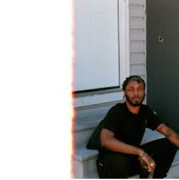Veteran is an incredibly difficult album to describe to an average listener. The harsh production is like no other, and it's incredible how JPEGMAFIA is able to make his violent delivery and uniquely hypnotizing lyrics create an orchestra of chaos and brassiness throughout Veteran. While the record is not for every listener, if you're an avid hip hop listener and open minded to some of the best production of 2018, Veteran is highly recommended.