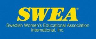 SWEA_Logo-2.jpg