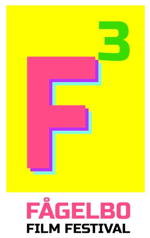 F3 Logo.jpg