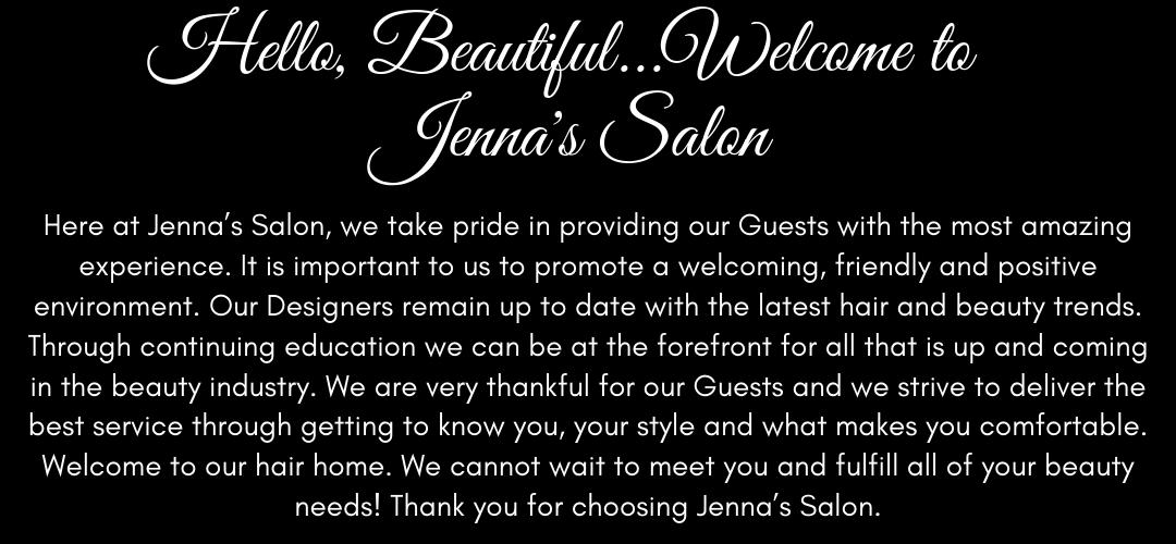 Copy of Copy of Copy of jennas salon (8).png