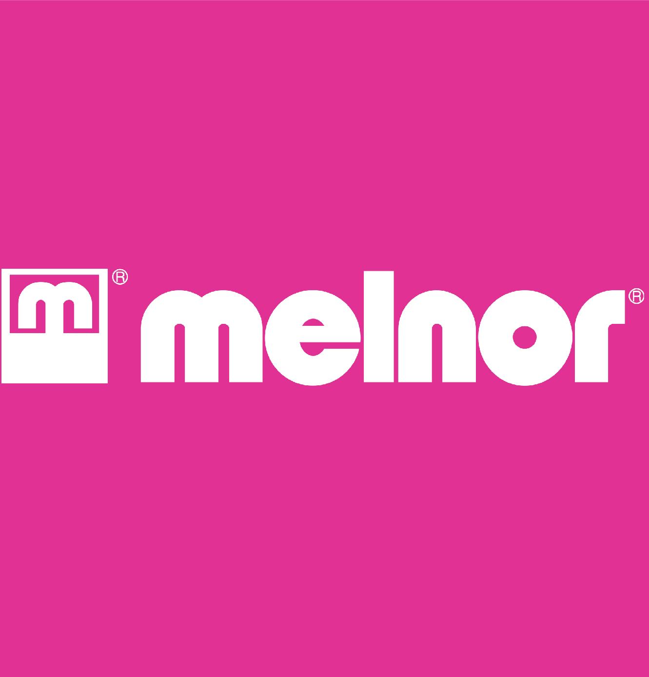 Melnore-01.jpg