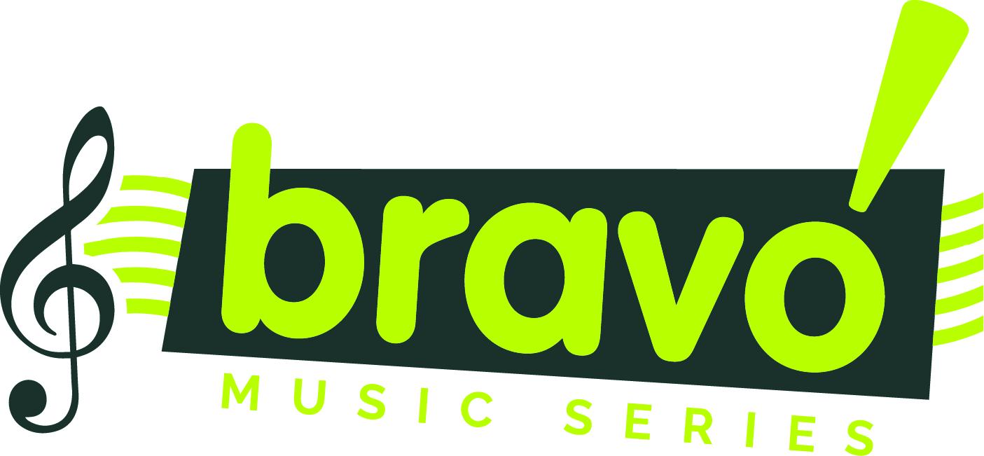 2019_BravoMusicSeries_LOGO_FULL_REVERESED.jpg