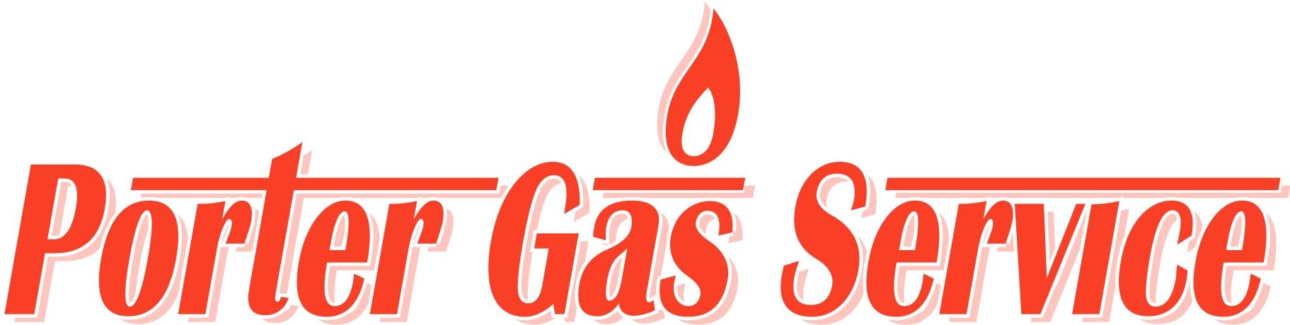 Porter Gas Logo red (1).jpg