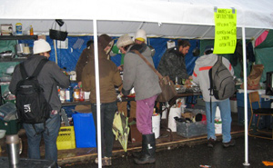 occupy-vancouver-food.jpg
