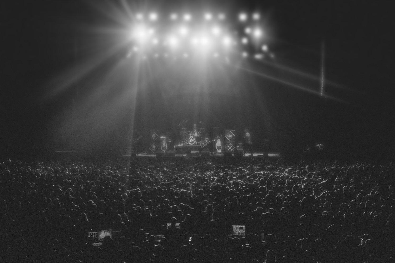 New Found Glory Tour 2020 New Found Glory — Tour Dates