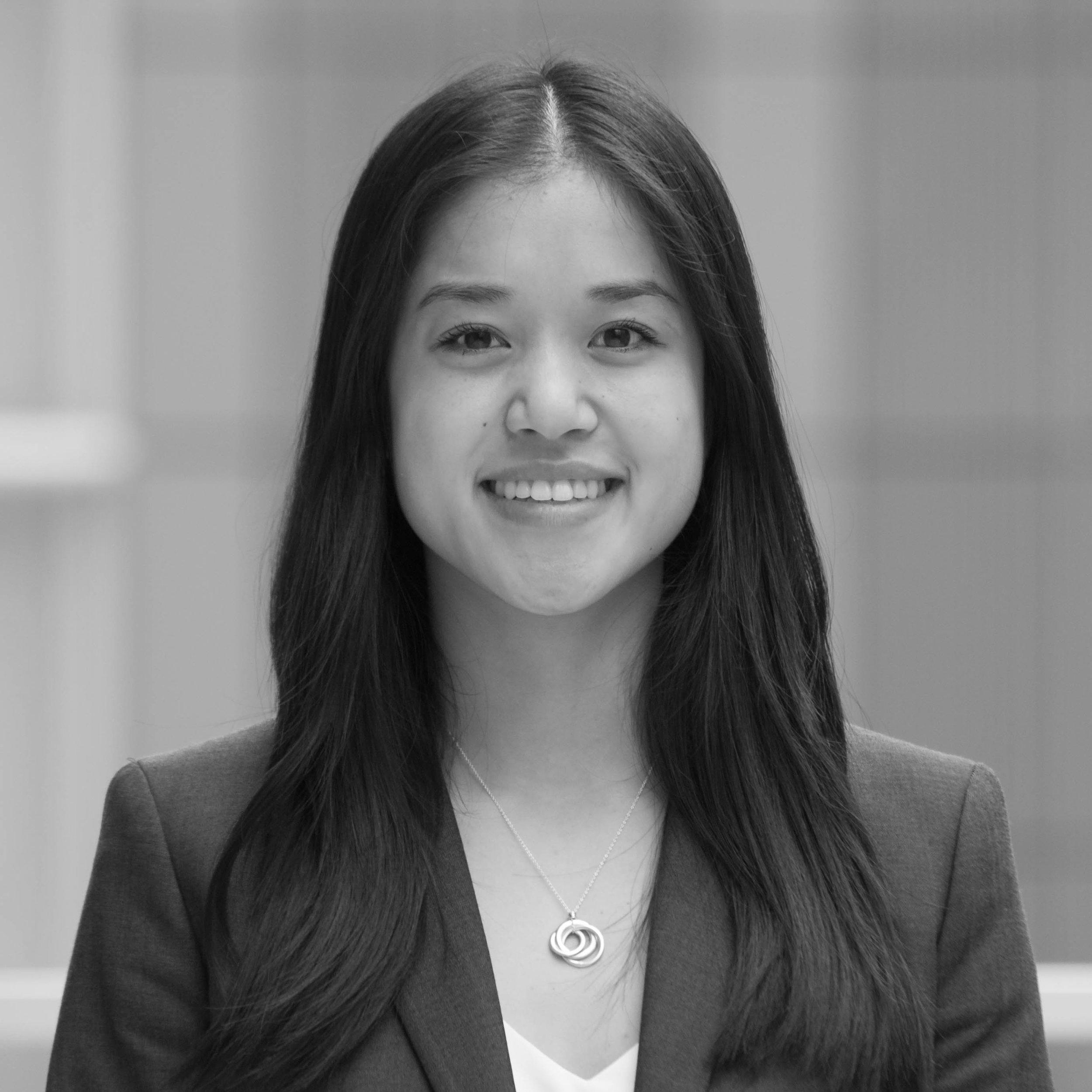 Maureen Wu