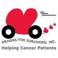 Drivers for Survivors