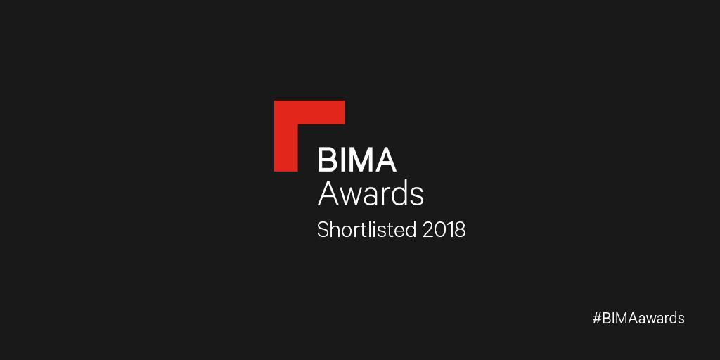 BIMA_awards shortlist 2018.png