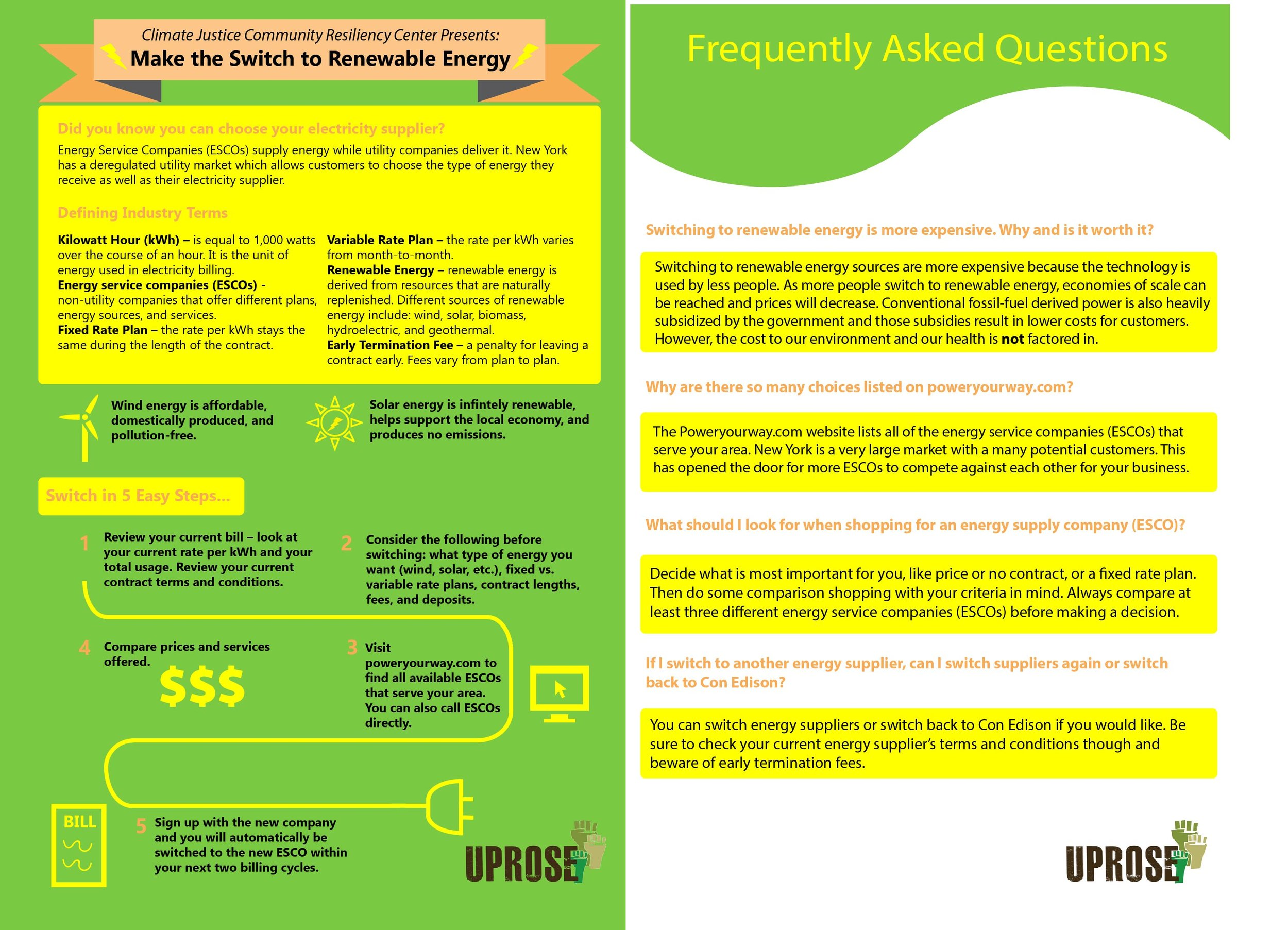 Switching to Renewable Energy Poster V3.jpg