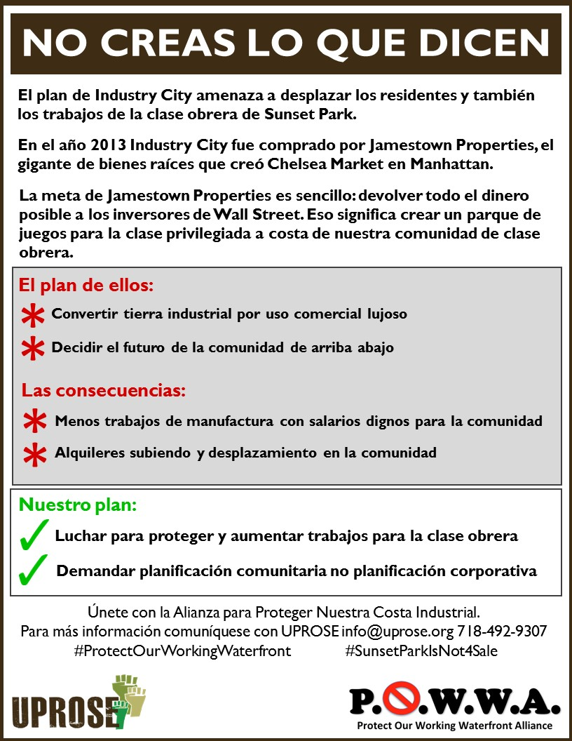 POWWA flyer 1 - Spanish.JPG