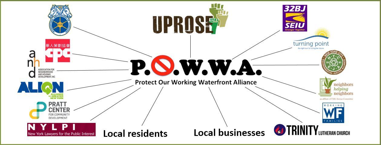 POWWA graphic.JPG