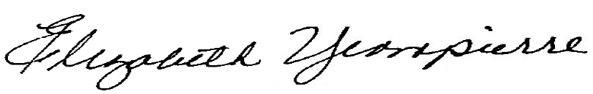 Signature - Elizabeth (1).JPG