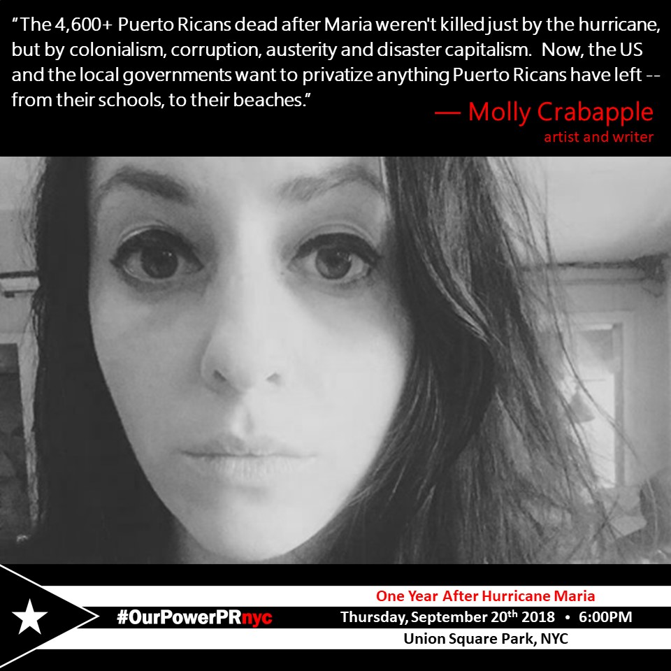 Meme - Molly Crabapple.jpg