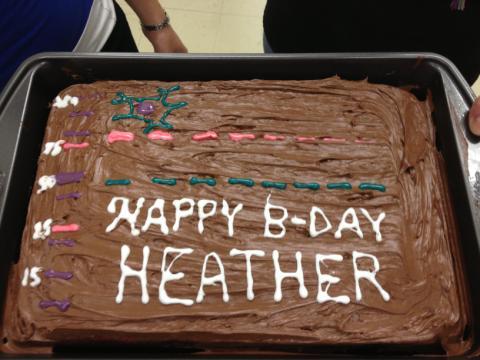 Heather's birthday cake (1).jpg
