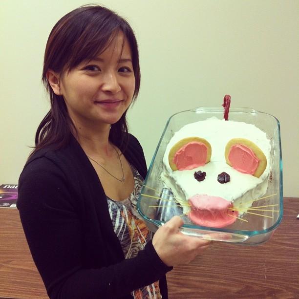 churmy's bday cake.jpg