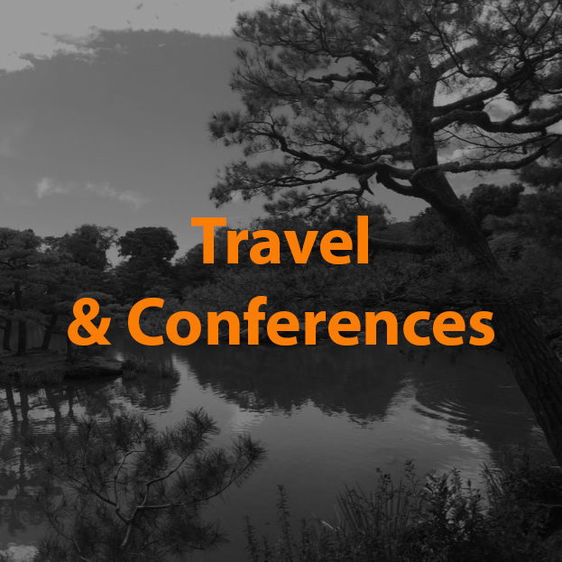 Travel and Conferences.png