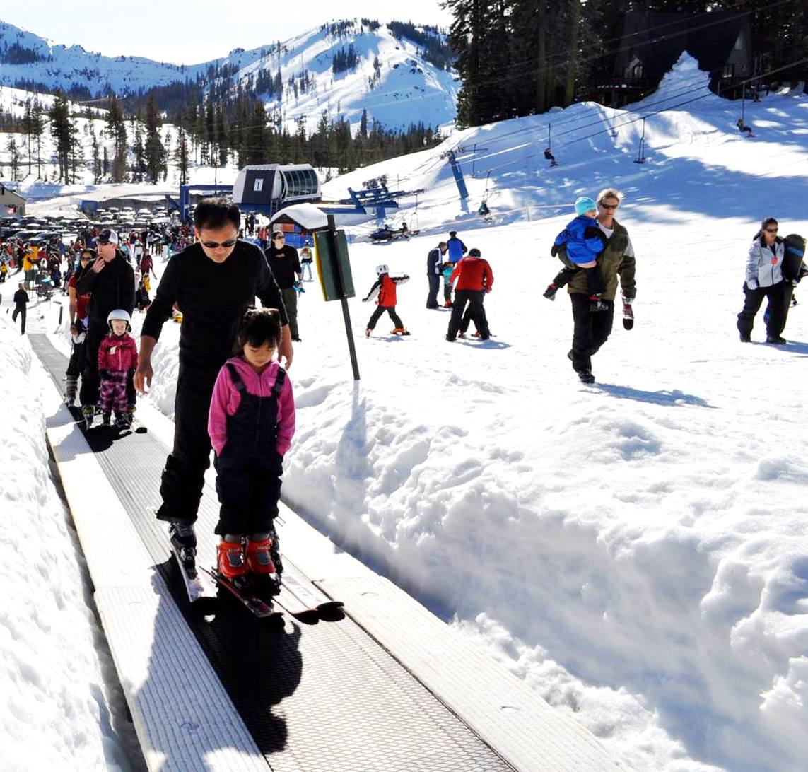 Ski School 3.jpg