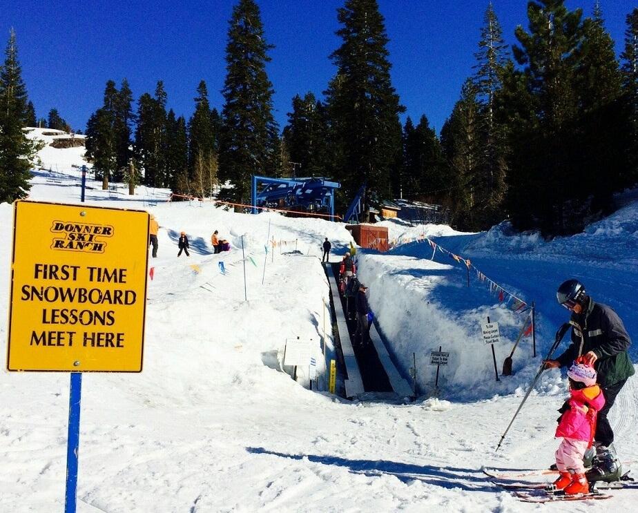 Ski+School+2.jpg