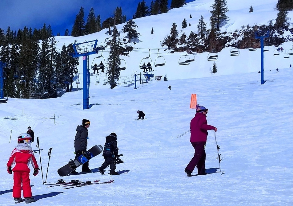 Ski+School+4.jpg
