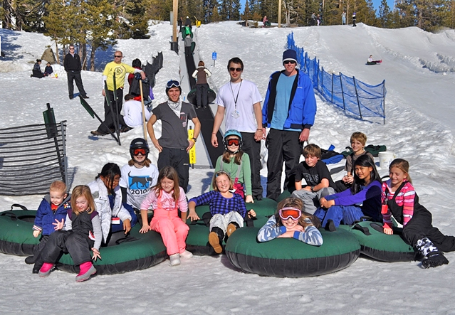 donner-ski-ranch-tubing-hill.jpg