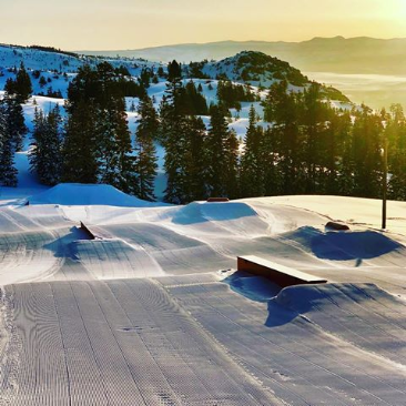 Screenshot_2019-11-03 DSR Parks ( dsrparks) • Instagram photos and videos.png