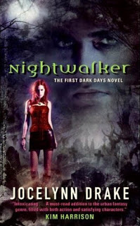 67fb9-nightwalker.jpg