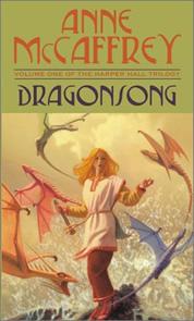 dragonsong295.jpg