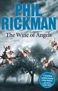 wine-angels-phil-rickman-philip-paperback-cover-art.jpg