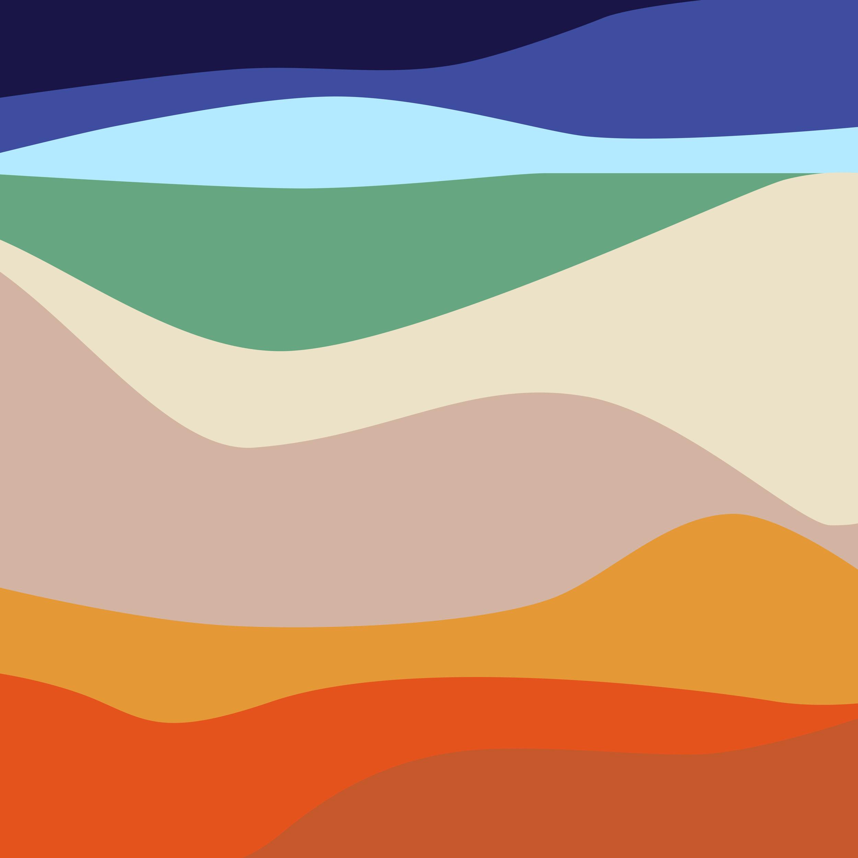 Pattern #07