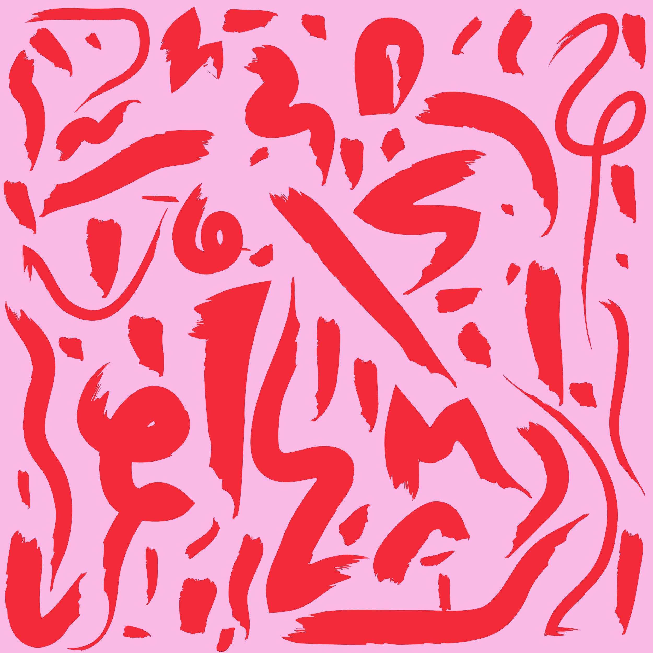 Pattern #06