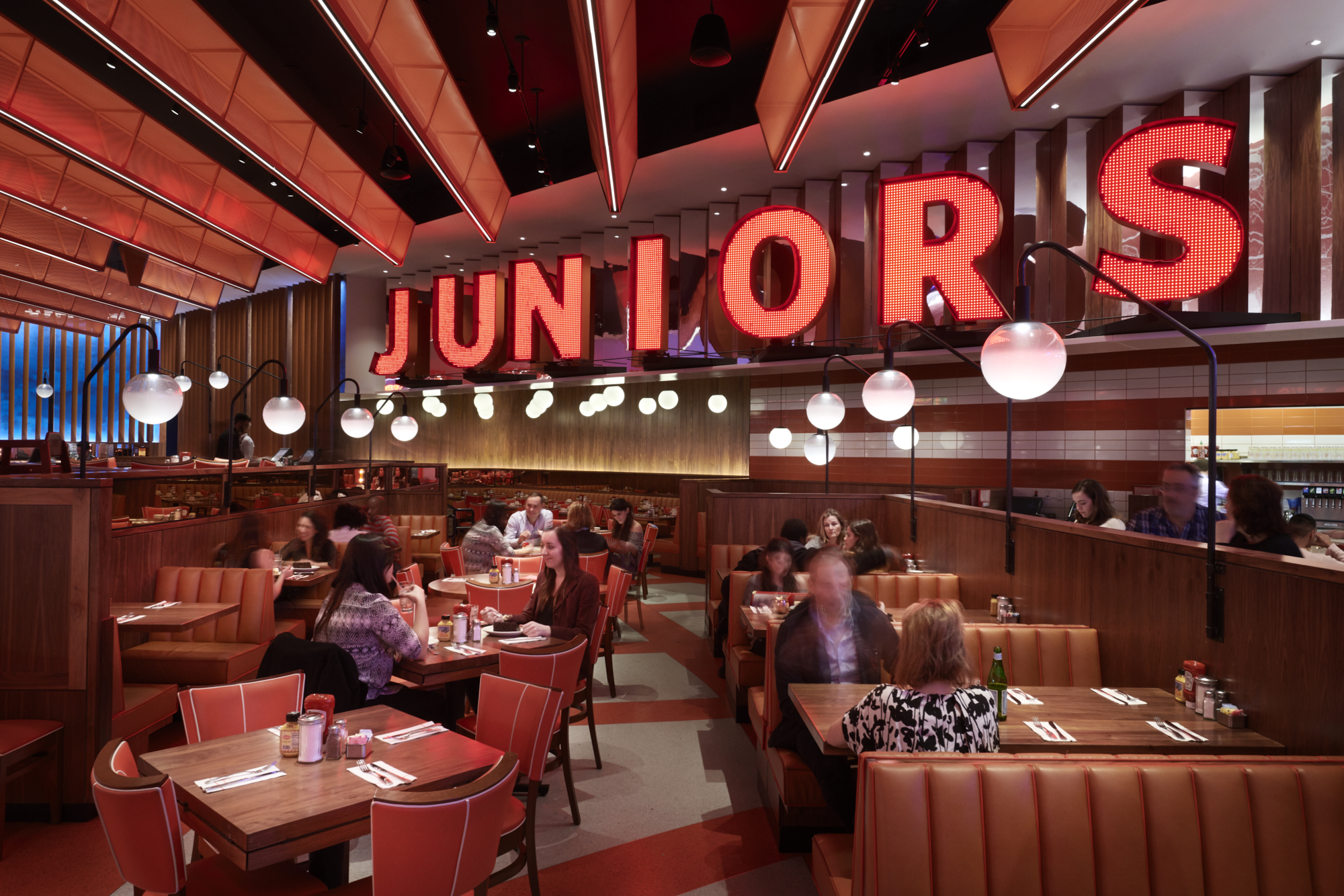 Juniors10.jpg